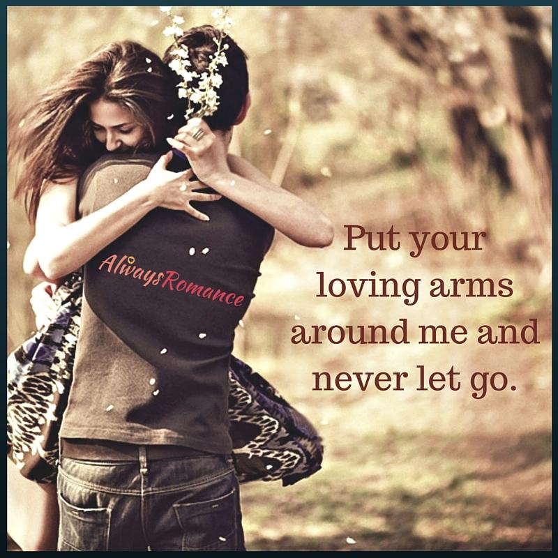 You Better Never Let It Go Eminem: You Better Never Let Go! #Love #Hugs #Romance #Kiss